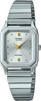 <b>Casio</b> Standard <b>LQ</b>-<b>400D</b>-<b>7A</b> - купить <b>часы</b> по цене 3390 рублей ...