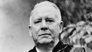 Image result for poemas tardíos wallace stevens