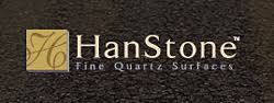 Image result for Hanstone quartz logo