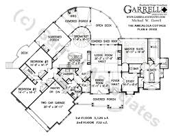 images about Dream Houses on Pinterest   Cottage House Plans       images about Dream Houses on Pinterest   Cottage House Plans  Mountain Style and Craftsman Style House Plans