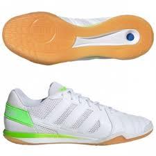 <b>Футзалки adidas TOP SALA</b> IN FV2558 купить в интернет ...
