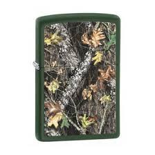 Зажигалка Zippo Mossy Oak Break Up 28332 - купить ... - PARFUMS