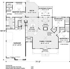 Lake House Plans With A View   Smalltowndjs comAmazing Lake House Plans With A View   Lake View House Plans