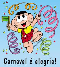 Resultado de imagem para imagens de carnaval