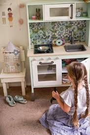 images play kitchen pinterest toys whether you have a taste for modern vintage or luxe design these  easy