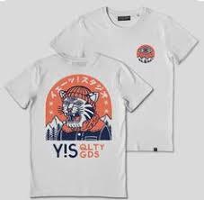 <b>Obey</b> Black Cat Premium White T-Shirt t-shirt design inspiration #tshirt