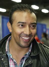 unemployed albertans flock to job fair in hopes of finding work leonardo rodriguez attended the alberta employment and career fair held at the edmonton expo centre on