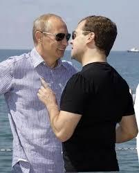 "У меня разбито сердце, но туман ушел с глаз, - ""регионал"" Левченко о побеге Януковича - Цензор.НЕТ 2234"