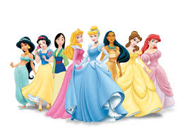 disney princesses de beauvoir and media depictions of women disney s first and second waves of princesses from left to right jasmine snow