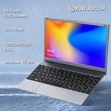 es.broadrecognitionyale.com : Online Shopping for Popular ...