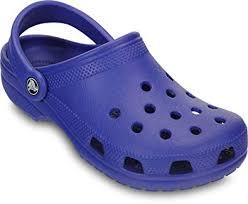 Crocs Men's and Women's Classic Clog, Comfort Slip ... - Amazon.com
