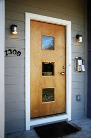 mid century modern door by daviderwin love those light fixtures beautiful mid century modern exterior lighting