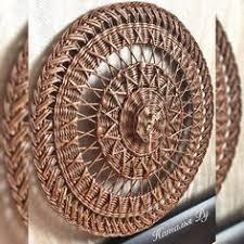 Работы 100   302 фотографии   Плетение корзин, Плетение и ...