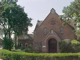 Image result for Kerk Meentweg Bussum