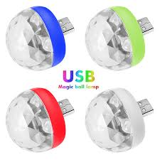 best top led <b>clubs</b> ideas and get free shipping - a463