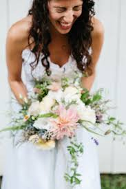 flowers wedding decor bridal musings blog: romantic wedding with foliage decor perregeaux wedding photography bridal musings wedding blog