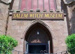 「マサチューセッツ州セイラム村英語」の画像検索結果
