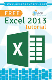 best ideas about microsoft applications excel 2013 is the spreadsheet application in microsoft s new office 2013 this tutorial from