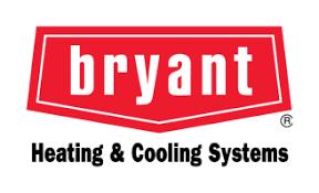 <b>Programmable Thermostats</b>   <b>Wi-Fi</b>® Thermostats   Bryant