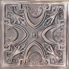 Soffitto In Legno Grigio : Pittura faux legno confronto prezzi offerte coupon a anacongo