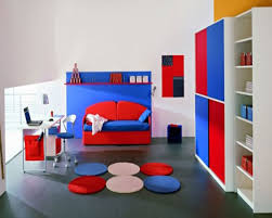 blue and red bedroom ideas breathtaking bedroom design with red and blue theme complete with charming bedroom ideas red