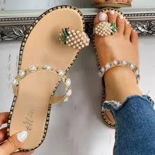 Buy <b>flat sandals</b> and get free shipping on AliExpress