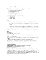 essay visual analysis essay sample of critical analysis essay essay write critical analysis essay visual analysis essay