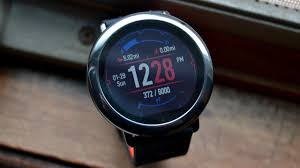 Xiaomi <b>Huami</b> Amazfit <b>Watch</b>: лучшие и самые дешёвые <b>умные</b> ...