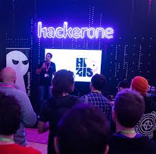 Start <b>Hacking</b> & Join The Largest <b>Hacker</b> Community | HackerOne