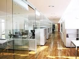 architecture design firms design architect office design ideas office room design interior design office architect architects office design