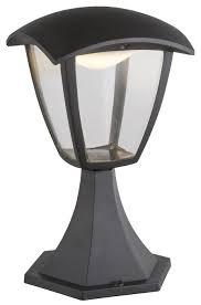<b>Globo</b> Lighting <b>Светильник</b> уличный Delio <b>31827</b> — купить по ...