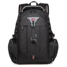 <b>Рюкзаки</b>, купить по цене от 779 руб в интернет-магазине TMALL