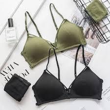 2018 <b>Roseheart</b> 2018 New <b>Women Fashion Green</b> Sexy Lingerie ...