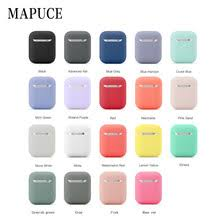 Best value <b>Airpod Case</b> – Great deals on <b>Airpod Case</b> from global ...