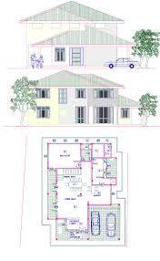 Modern Home Design  Architectural Home Designs In Sri LankaSri Lanka House Plans