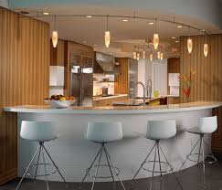 interior charming home bar with wooden accents wall design also fancy track lighting idea over charming home bar design