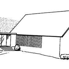 Northern Hills Bible Chapel