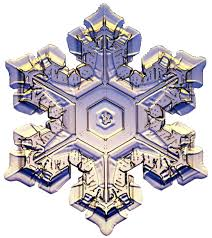 Geometría Sagrada al Descubierto Images?q=tbn:ANd9GcSrGIA_WlXOJN3oCxEqIfGfj0ihkYVmJwJ80kkRfKWQJcqyn-pRvw