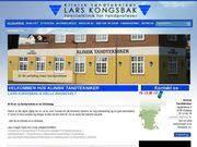 Kongsbak Lars - 25.11.13 - kongsbak-lars-6242522-fe