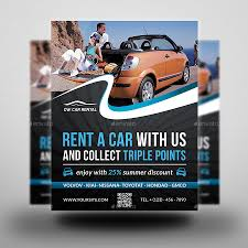 rent a car flyer template by owpictures graphicriver rent a car flyer template flyers print templates 01 rent a car flyer template jpg 02 rent a car flyer template jpg