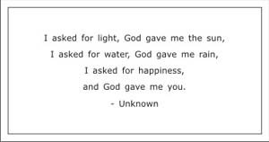 Quotations Wordings,Poems Wordings,Quotations-Poems Text,Quotation ...