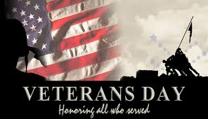 Happy Veterans Day Images, Pictures, HD Wallpapers, Cover Pics For ...