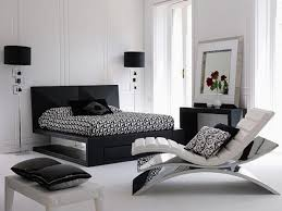 11 amazing bedroom decor ideas in black and white modern black white and silver bedroom ideas bedroom awesome black white bedrooms black