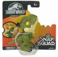 <b>Mattel</b> ролевая <b>игра</b> динозавры - огромный выбор по лучшим ...