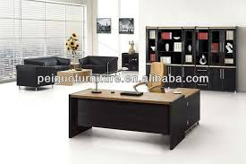 peiguo pg 11b 18b office furniture cheapest table pc made in china cheapest office desks