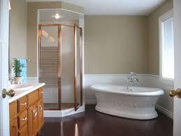 bathroom remodeling fascinating budget