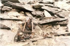 Roopkund, el lago de los esqueletos Images?q=tbn:ANd9GcSrIGquwmryyXU9kSFyrNsXxAL7EwHcIiL9zkX0KHZM1clJsPNavA