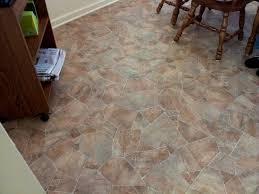 kitchen floor laminate tiles images picture: furniture easy the eye how remove vinyl flooring kitchen floor