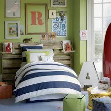 1000 images about bedroom design on pinterest teen boy inspiring bedroom wall designs for boys bedroom decorating ideas pinterest