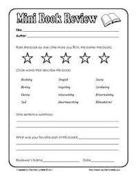 essay writing on child labour Pinterest